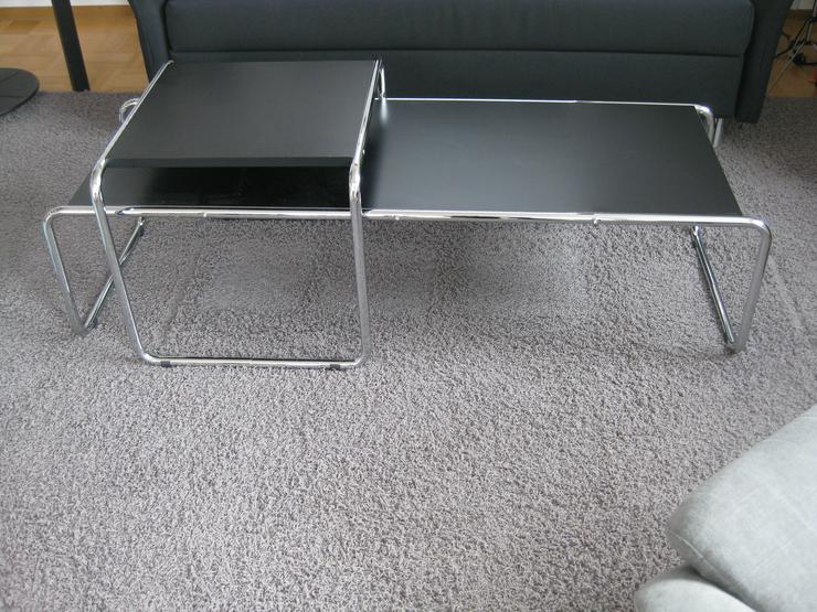 Tisch Laccio Breuer
