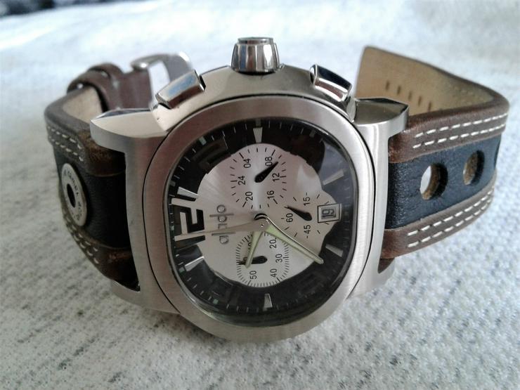 Alado Chronograph