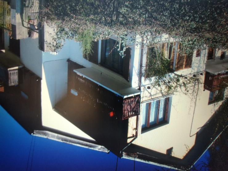 Villa in Bulgarien zu verkaufen  - Haus kaufen - Bild 1