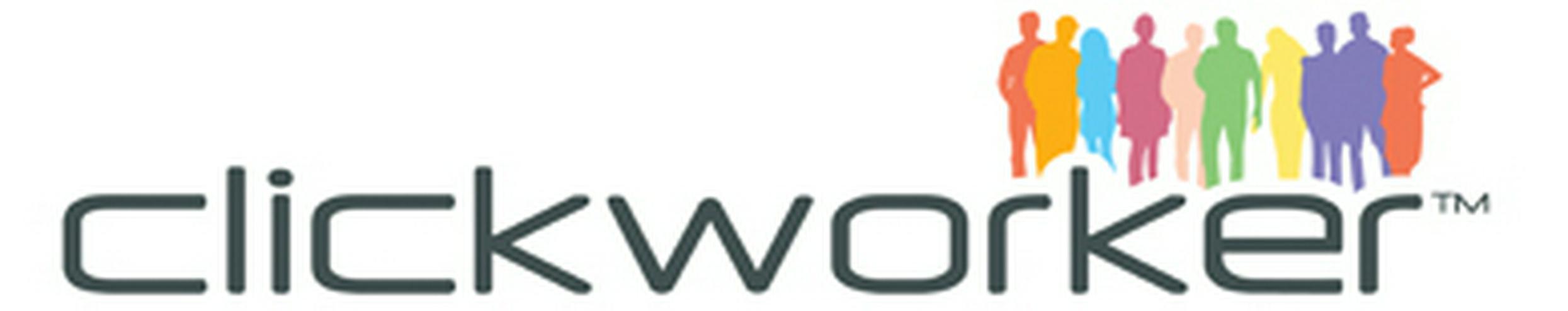 Koordinator für Partnernetzwerk (m/w/d)