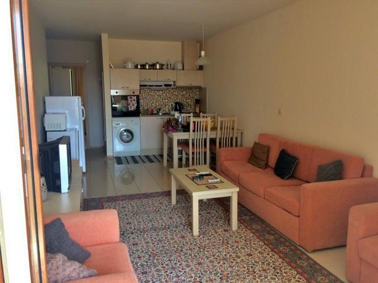Bild 5: Wohnung mit 1 Schlafzimmer, nur 5 km vom Strand entfernt