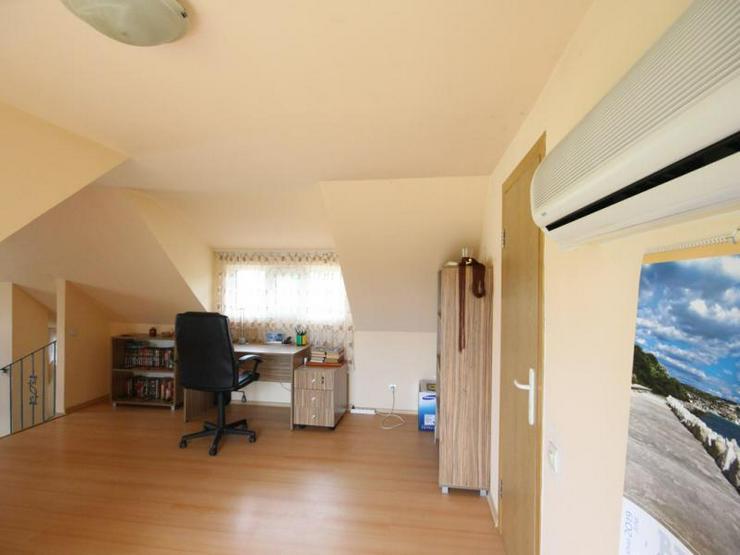 Bild 3: Ein möbliertes Ferien Neubauhaus mit 2 Schlafzimmern