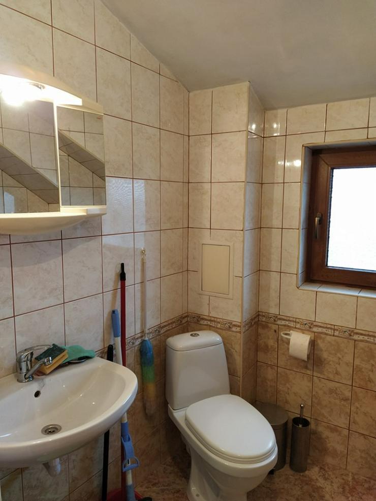 Bild 4: Eine möblierte Wohnung mit Meerblick in Aheloy