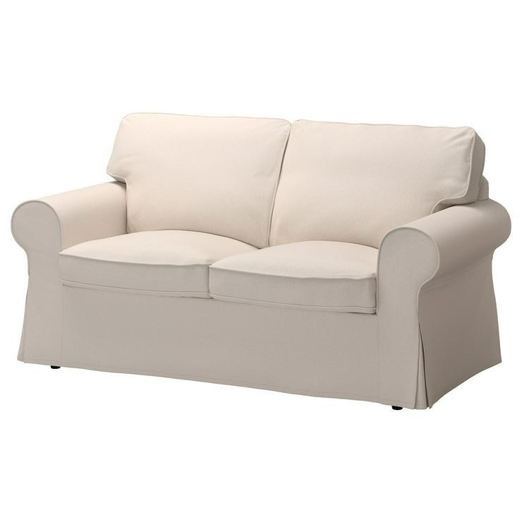 Bild 6: Couch-Garnitur (3 - 2 - 1) zu verkaufen