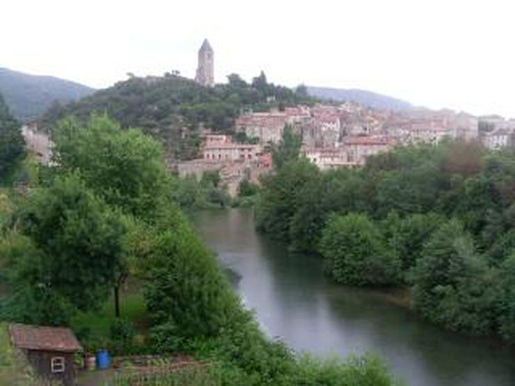 Bild 2: Südfrankreich