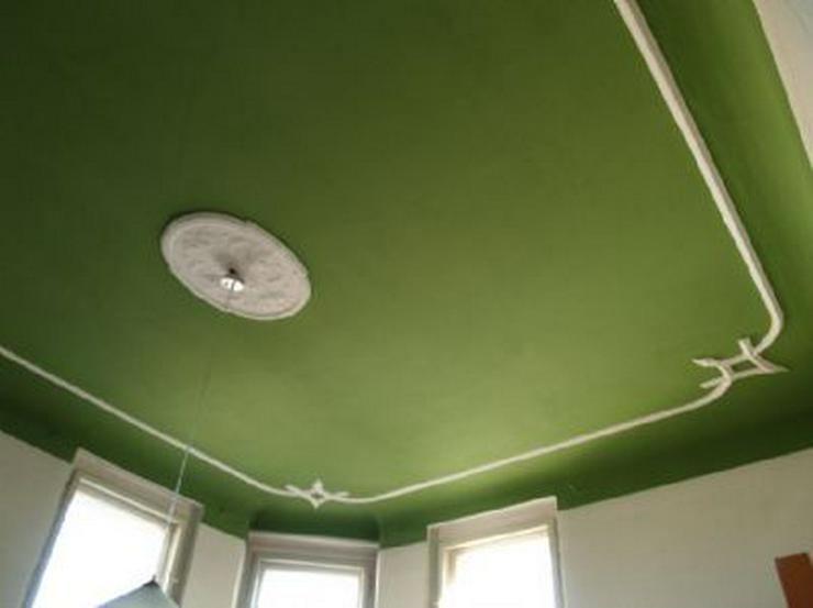 Bild 2:  KURZFRISTIGE Maler-Handwerker Verspachteln Renovieren
