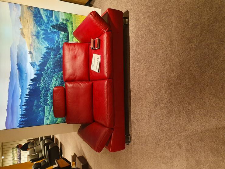 Lounge Sofa Modell Dive 7474