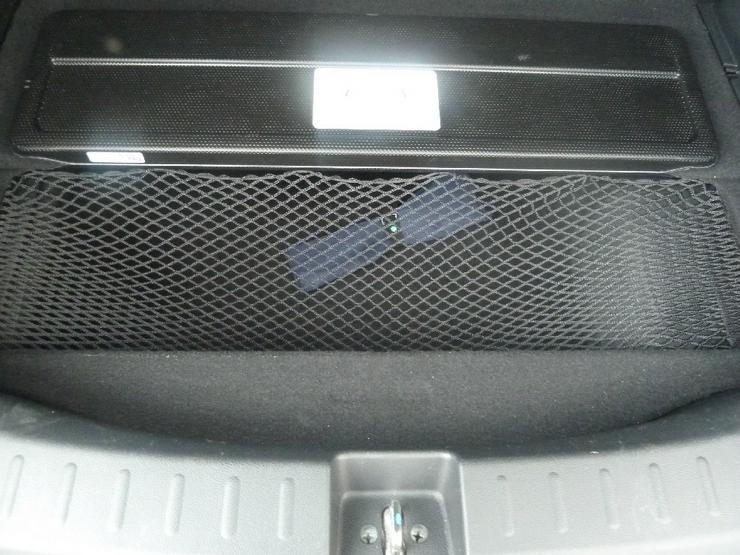 Bild 6: Jazz 1.4 Edition Advantage, Garage, 100% Hondagepflegt, Nichtraucher TOP