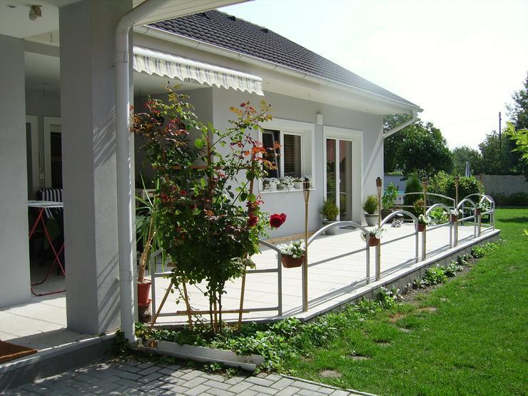 Schönes freistehendes Einfamilienhaus von Privat (Provisionfrei)