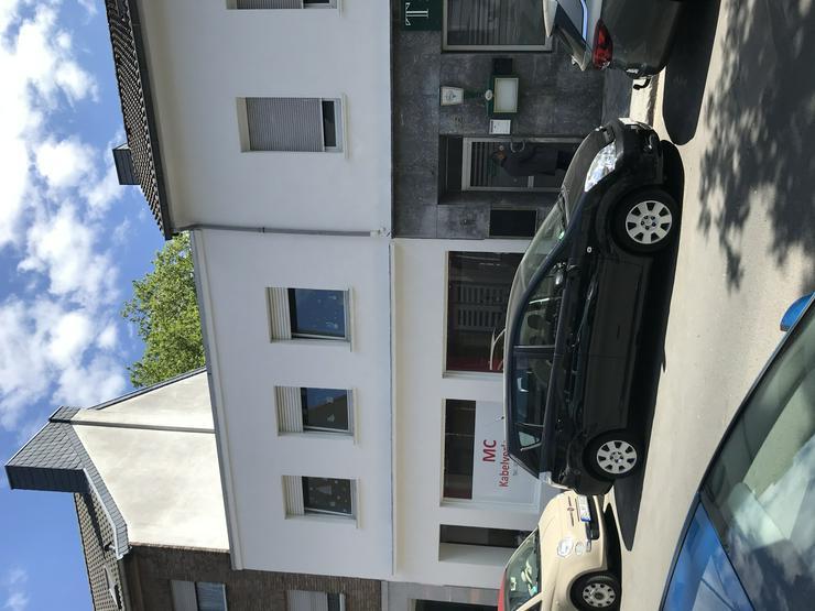 Bild 2: Büro zu Vermieten in Viersen
