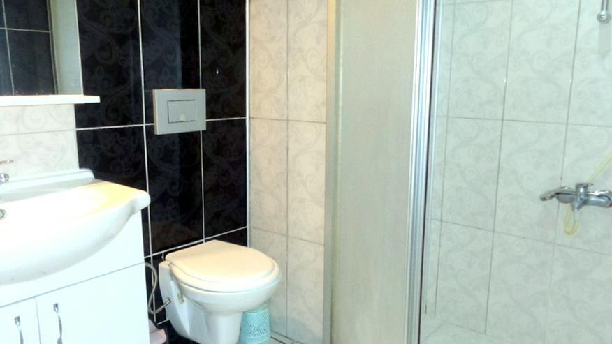 Bild 6: Hier wartet eine günstige, renovierte und teilmöblierte 3 Zi. Wohnung auf Sie.341
