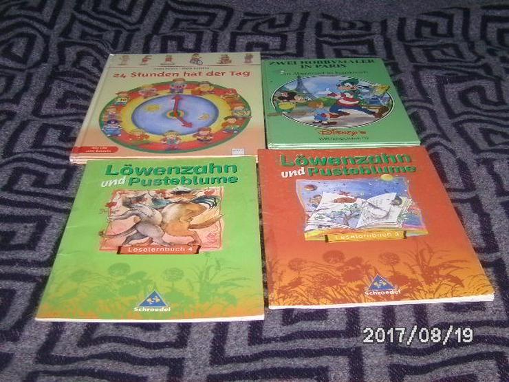Bild 5: Kinderbücher wie neu siehe fotos