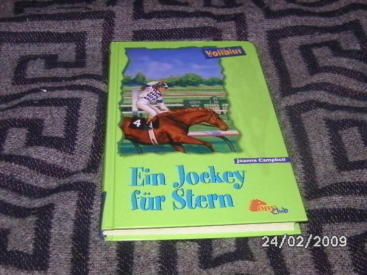 Bild 18: Kinderbücher wie neu siehe fotos