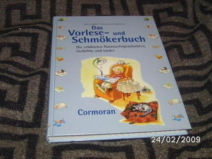 Bild 17: Kinderbücher wie neu siehe fotos