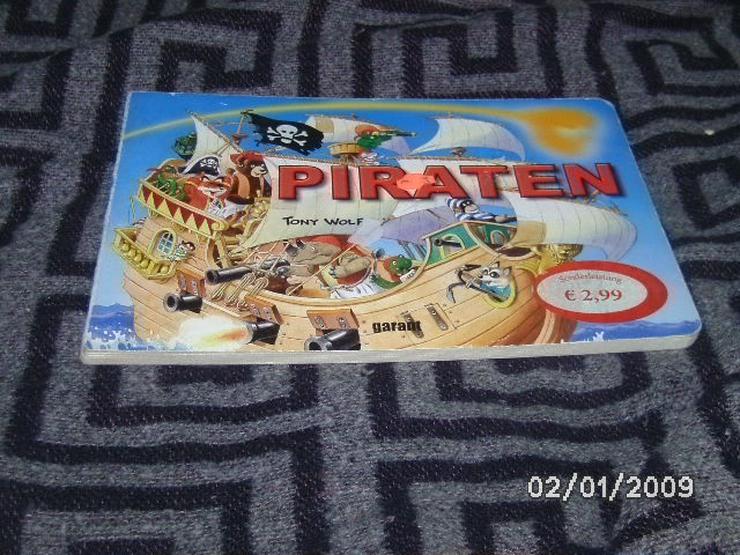 Kinderbücher zu verkaufen siehe fotos  - Kinder& Jugend - Bild 1