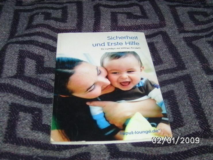 Bild 9: Kinderbücher zu verkaufen siehe fotos