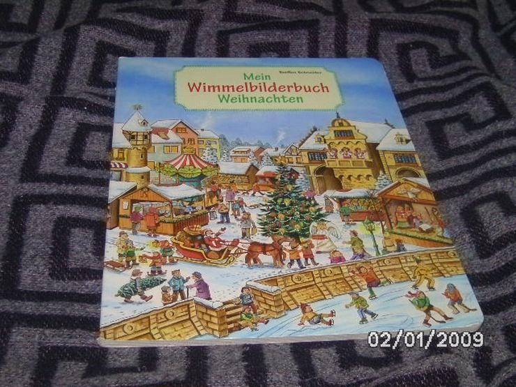 Bild 3: Kinderbücher zu verkaufen siehe fotos