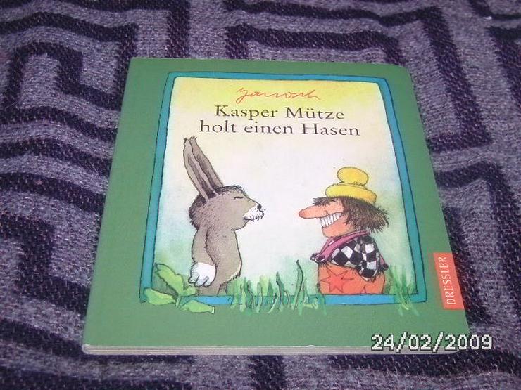 Bild 16: Kinderbücher zu verkaufen siehe fotos