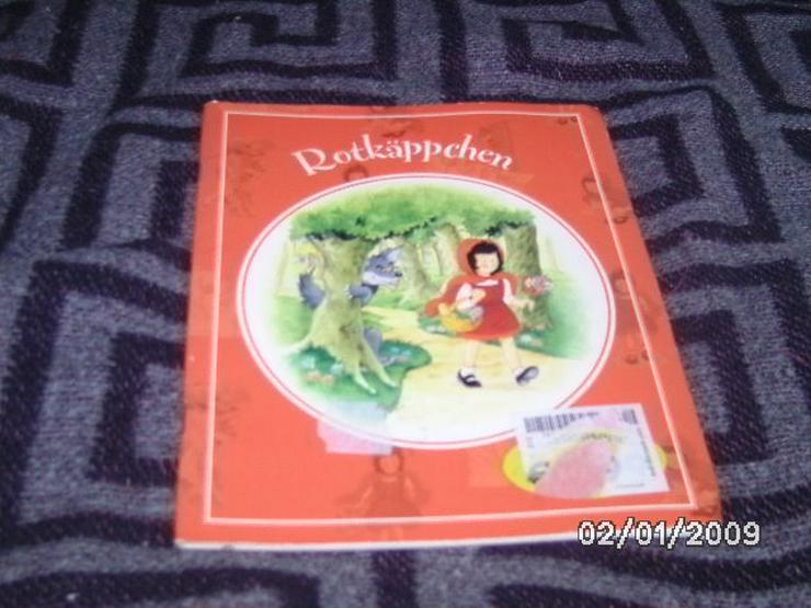 Bild 7: Kinderbücher zu verkaufen siehe fotos