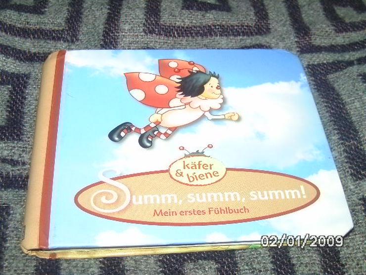 Bild 10: Kinderbücher zu verkaufen siehe fotos