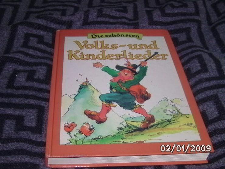 Bild 5: Kinderbücher zu verkaufen siehe fotos
