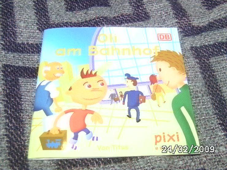 Bild 15: Kinderbücher zu verkaufen siehe fotos