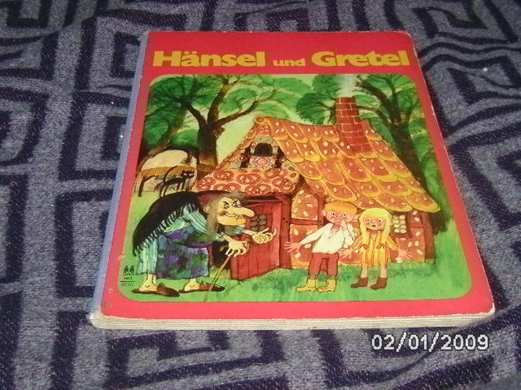Bild 2: Kinderbücher zu verkaufen siehe fotos