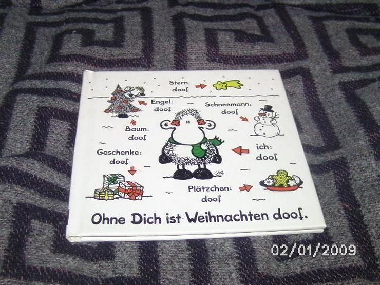 Bild 12: Kinderbücher zu verkaufen siehe fotos