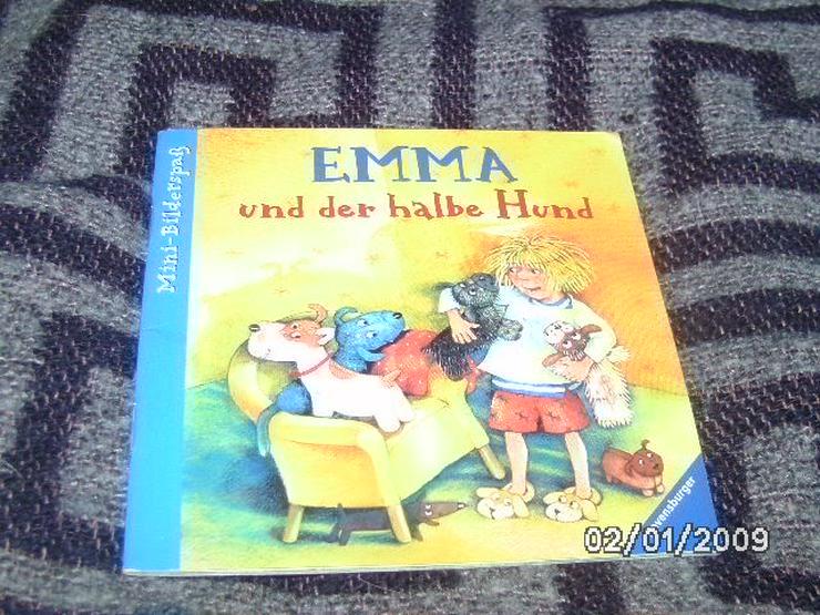 Bild 8: Kinderbücher zu verkaufen siehe fotos