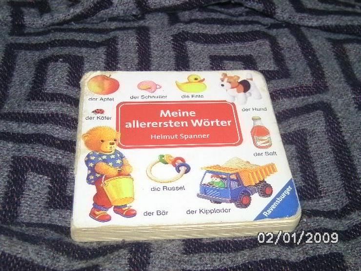 Bild 14: Kinderbücher zu verkaufen siehe fotos