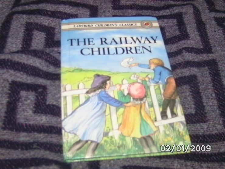 Bild 6: Kinderbücher zu verkaufen siehe fotos