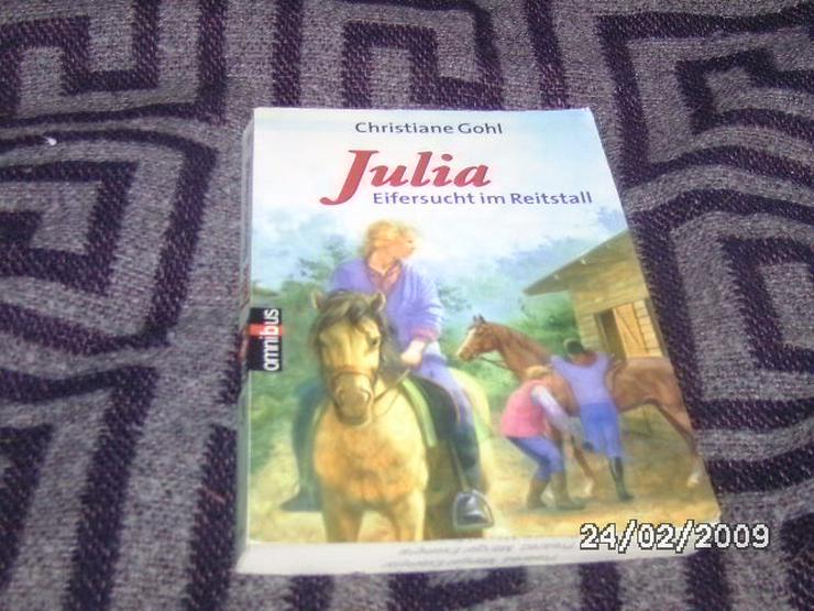Bild 18: Kinderbücher zu verkaufen siehe fotos