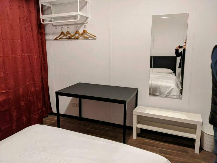 Bild 3: Zimmervermietung in Berlin: Top-Lage und Top-Ausstattung, super