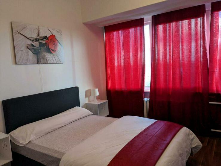 Bild 2: Zimmervermietung in Berlin: Top-Lage und Top-Ausstattung, super