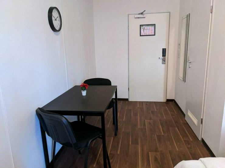 Bild 6: Zimmervermietung in Berlin: Top-Lage und Top-Ausstattung, super