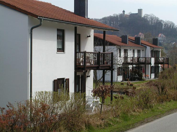 Plz 93167 - Ferienwohnung für Monteure und Geschäftsreisende