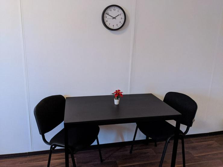 Bild 3: Zimmer in Berlin: Top-Lage und Top-Ausstattung, super Verkehrsanb
