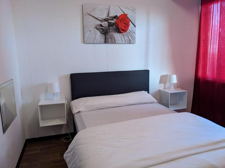 Bild 2: Zimmer in Berlin: Top-Lage und Top-Ausstattung, super Verkehrsanb
