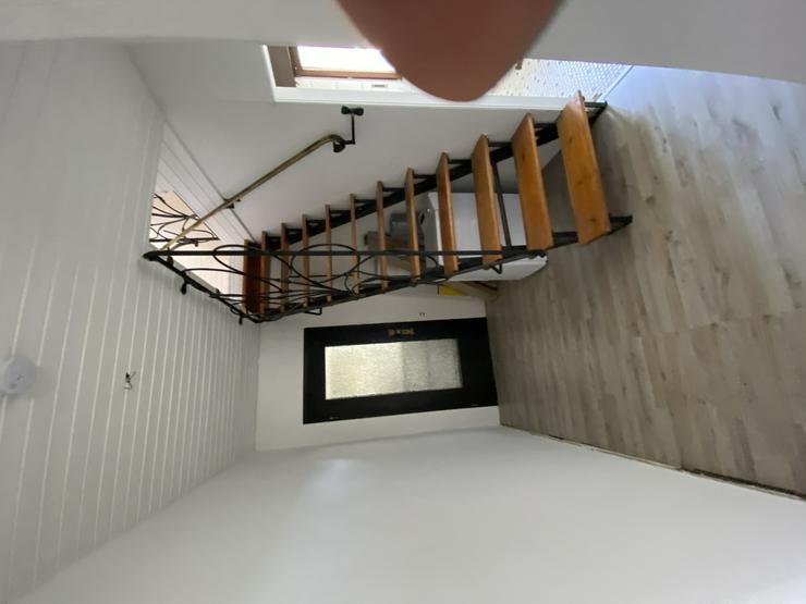 Bild 15: Proberaum mit Wohnung in Holzwickede / Bluesband sucht Drummer