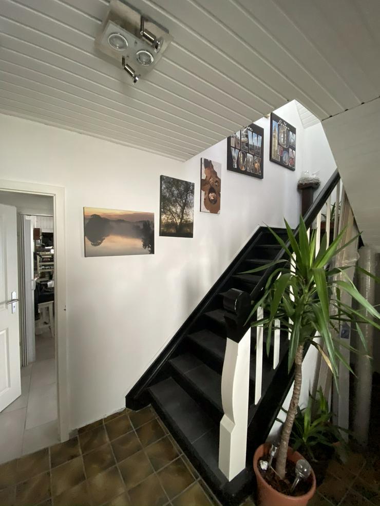Bild 2: Proberaum mit Wohnung in Holzwickede / Bluesband sucht Drummer