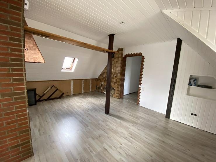Bild 7: Proberaum mit Wohnung in Holzwickede / Bluesband sucht Drummer