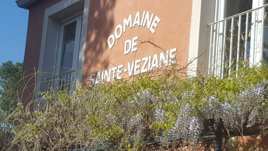 Bild 13: Süd-Frankreich: Urlaub 2020 in einem Mobilheim im 4 sterne Campingplatz im Hérault