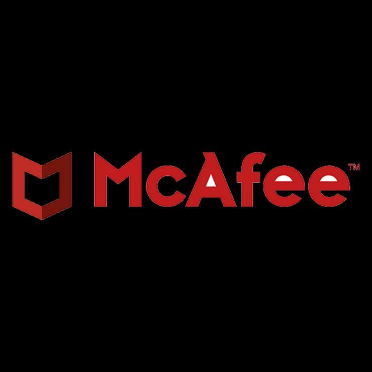 Account Store - PC & Multimedia - Bild 1