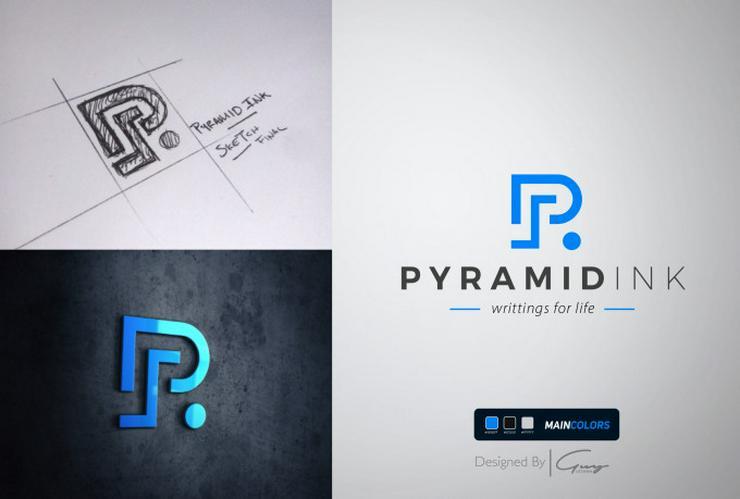 Bild 2: Professionelles Markenpaket • für einen erfolgreichen Start deines Unternehmens • ab 49.99€
