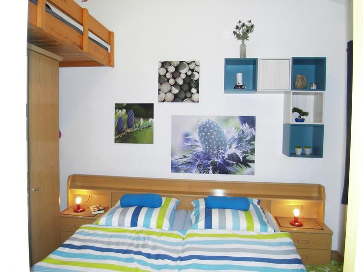 Bild 5: 93167 Falkenstein - Wohnung für Monteure, Handwerker, Geschäftsreisend & Pendler