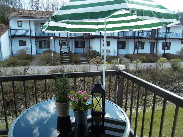 Bild 6: 93167 Falkenstein - Wohnung für Monteure, Handwerker, Geschäftsreisend & Pendler