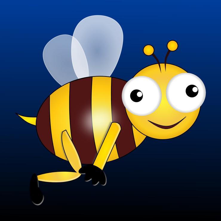 FOREVER Bee Propolis für Ihr Immunsystem - hier mit 15% Rabatt