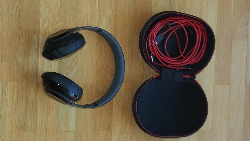 """Beatsstudio Kopfhörer """"B0500"""""""