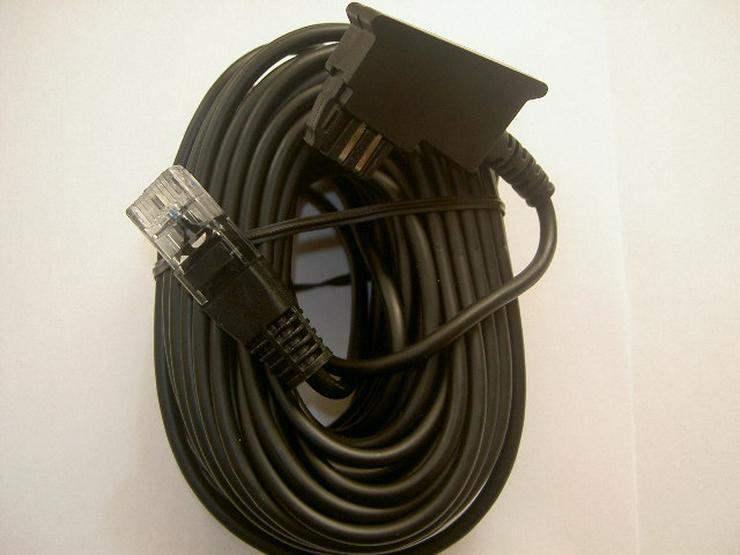 DSL Kabel 10m Neu