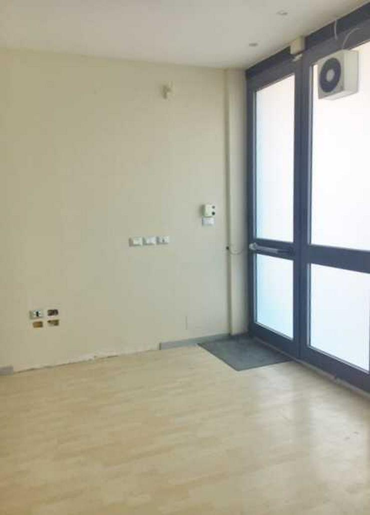 Erdgeschosswohnung an der Adriaküste - Wohnung kaufen - Bild 1